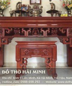 ban-tho-ma15-1