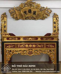 ban-tho-ma17-1