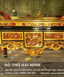 ban-tho-ma18-1